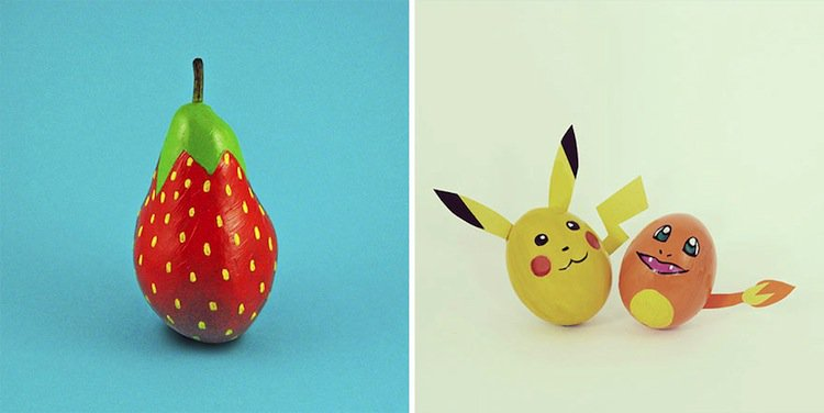 fruit-pokemon