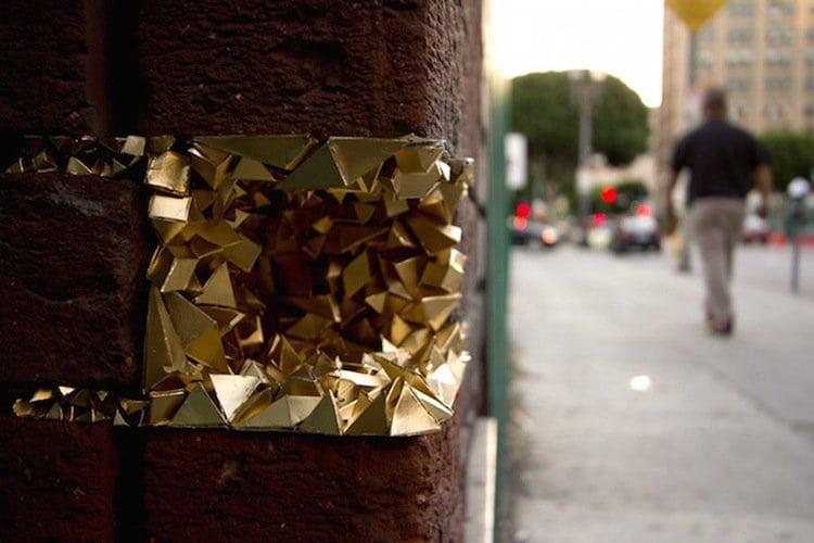 geode-gold