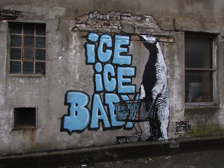 graffiti-ice