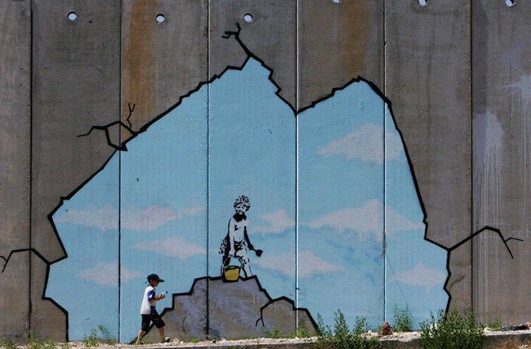 graffiti-sky