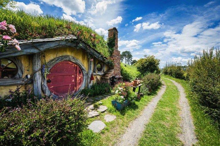 hobbiton-drive