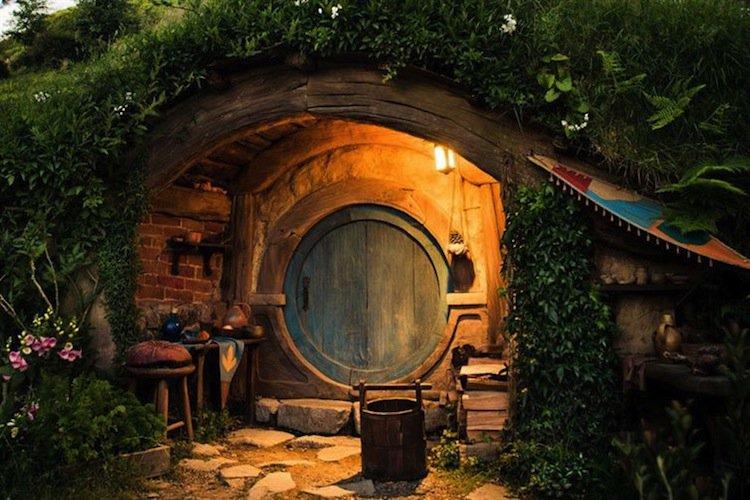 hobbiton-entrance