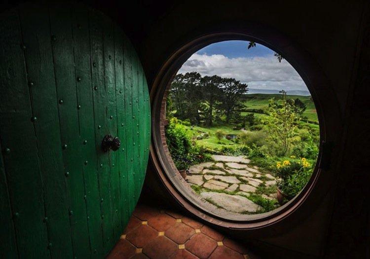 hobbiton-portal