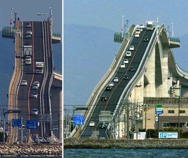 japan-bridge