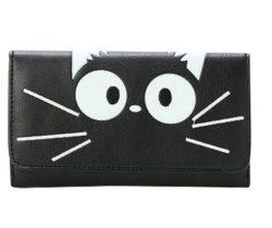 jiji wallet