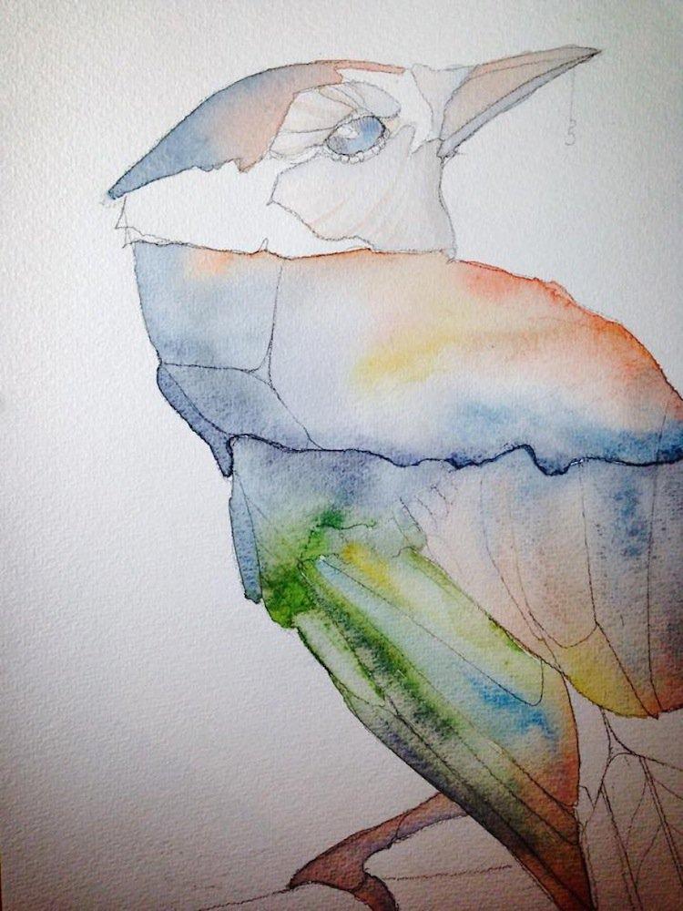 juli-birdski-two