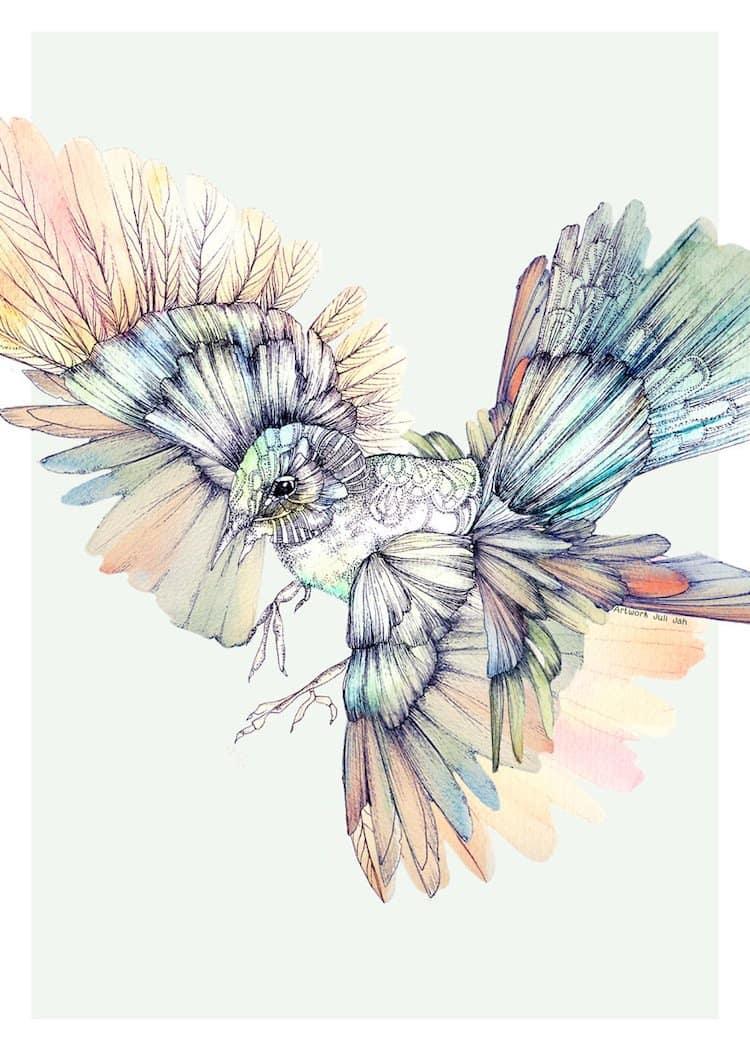 juli-winged