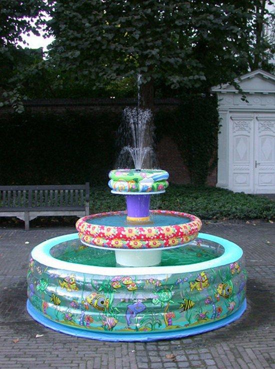 kiddie-pool-fountain