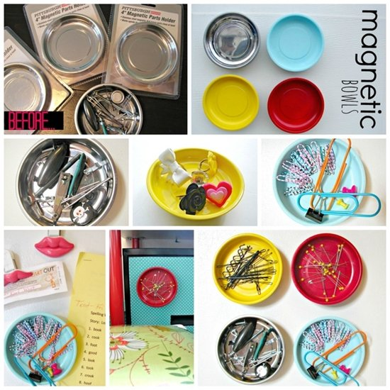 magnet-bowl-organizer