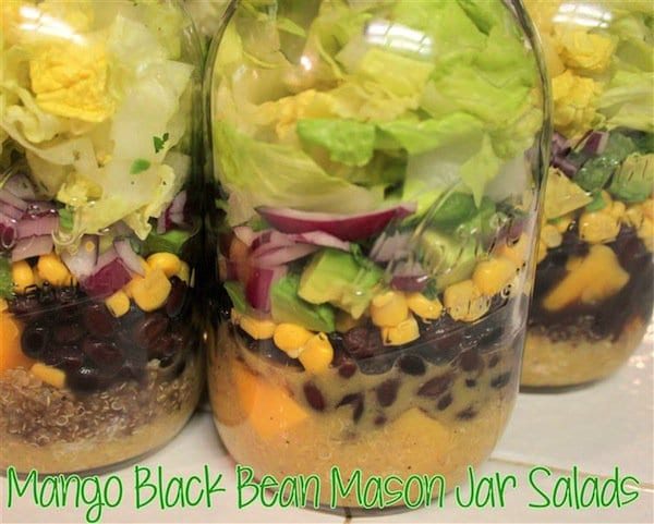 mason-salad