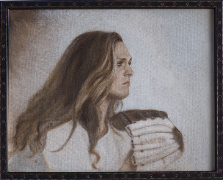 meredith marsone day 8