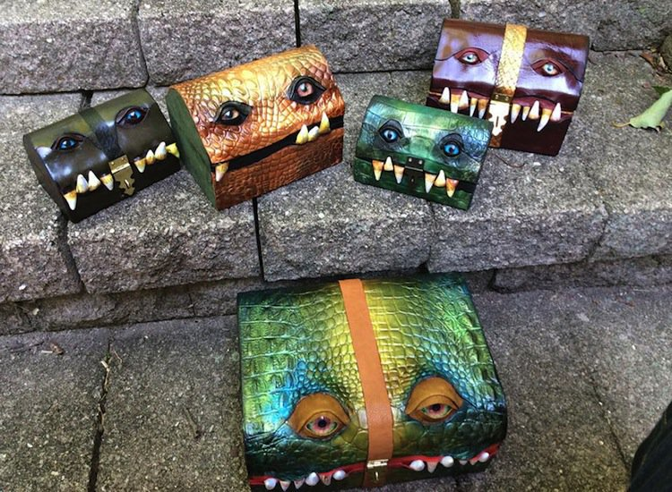 monster-boxes