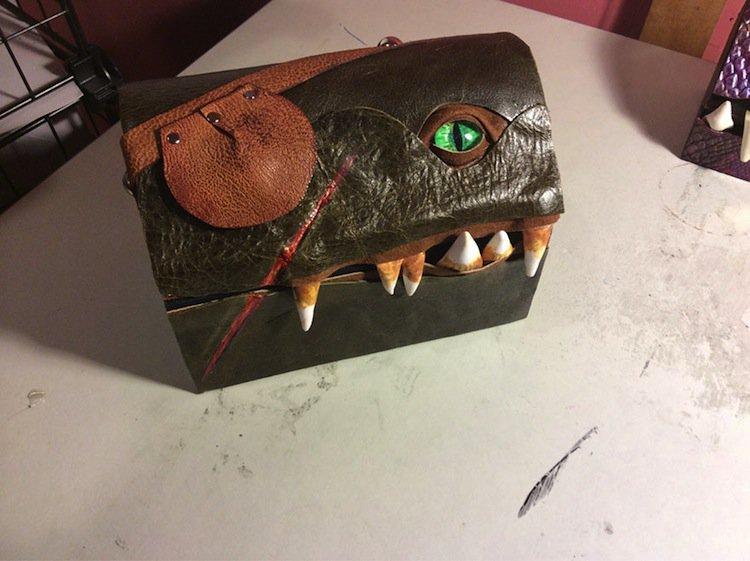 monster-eye