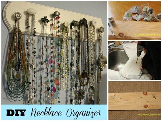 necklace-organizer