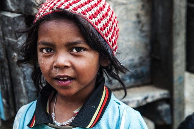 nepal-child-two