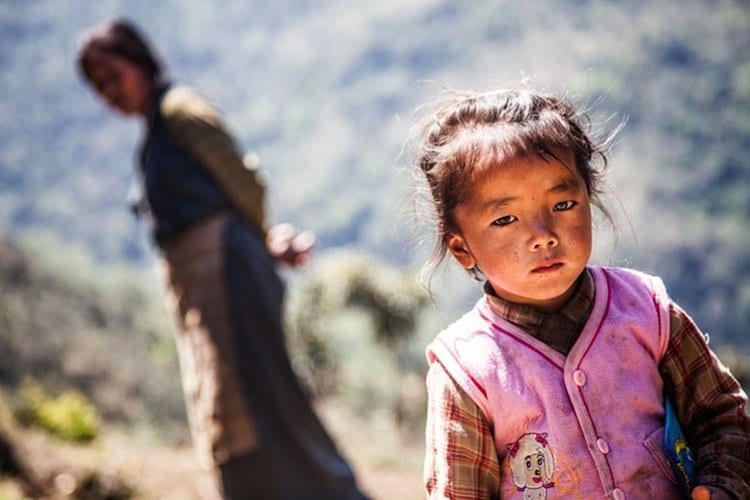 nepal-girl-two