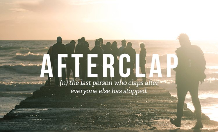 new-words-afterclap