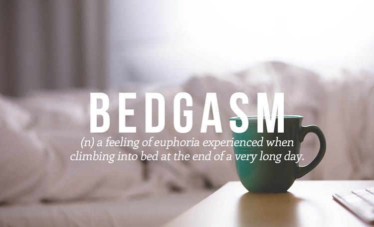 new-words-bedgasm
