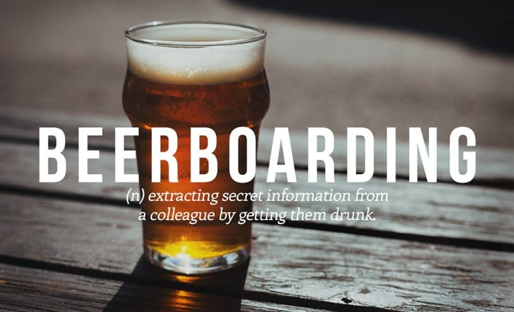 new-words-beerboarding