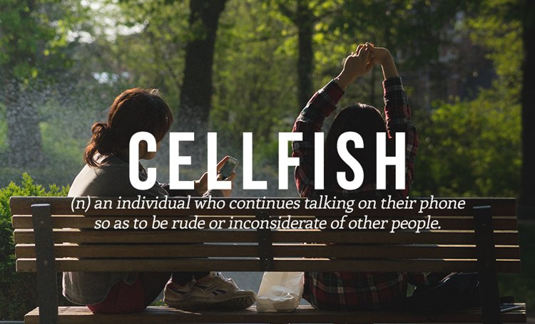 new-words-cellfish