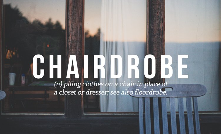 new-words-chairdrobe