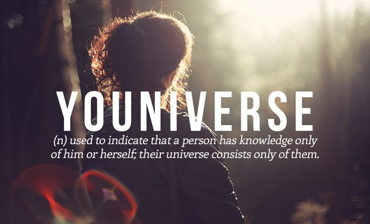new-words-youniverse