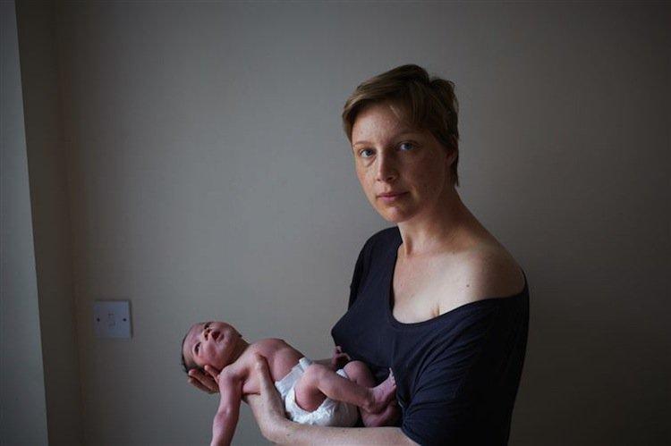newborn-karla