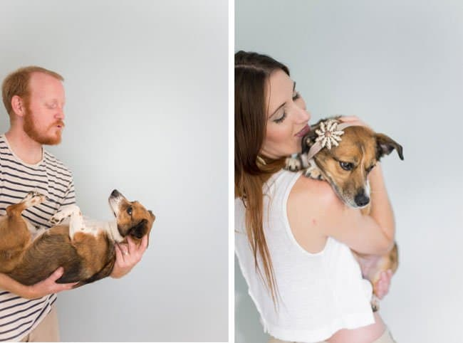 newborn-photo-shoot-with-dog-hold