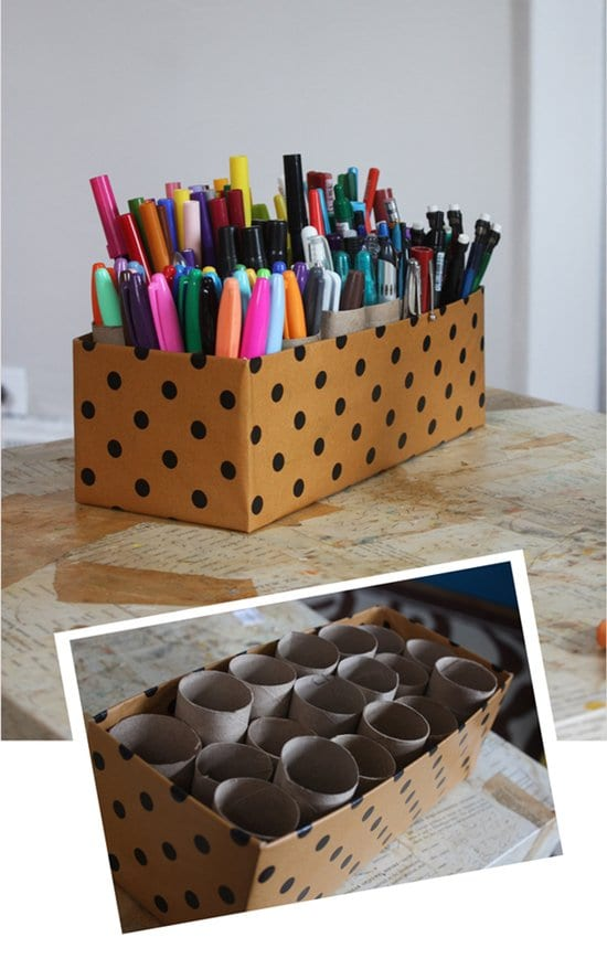 pen-organizer
