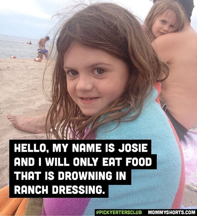 picky-eaters-club-ranch