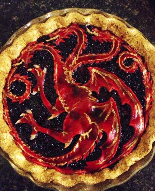pie-dragon