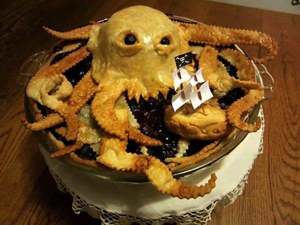 pie-kraken