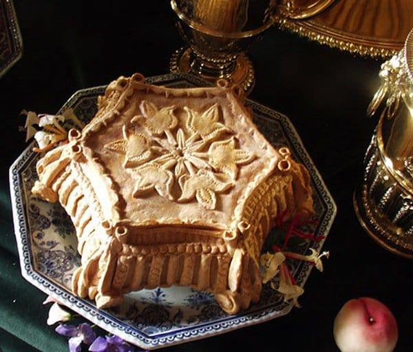 pie-medieval