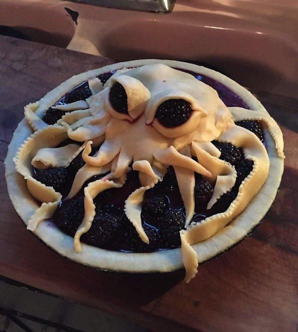 pie-octopus