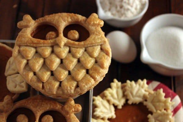 pie-owl