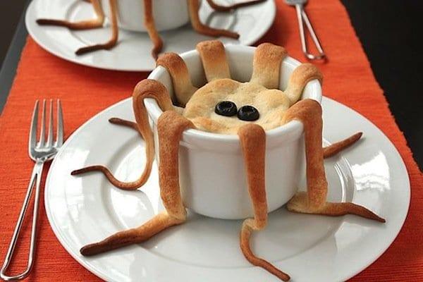 pie-spider
