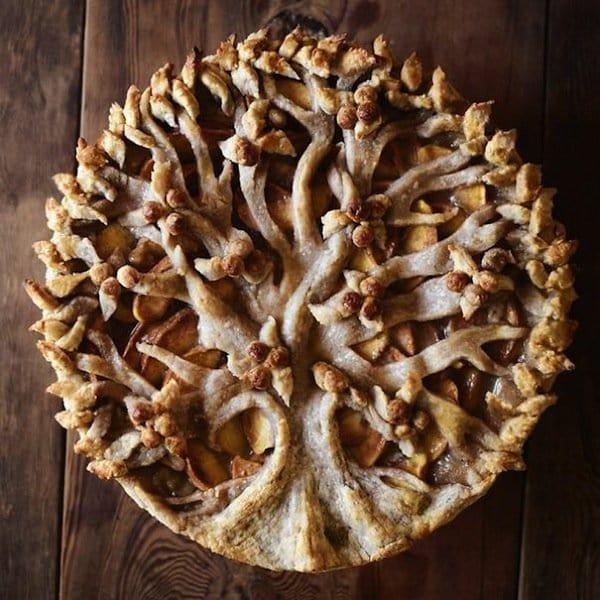 pie-tree