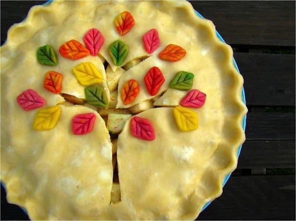 pie-trees