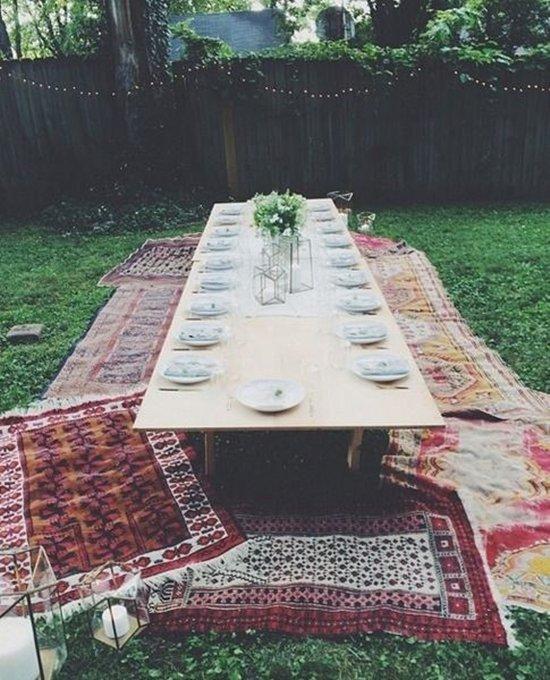 rug-picnic