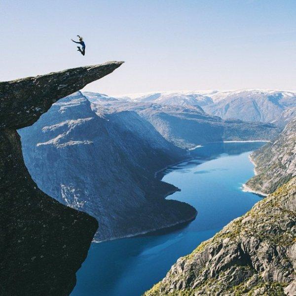 samuel-hildegunn-scandinavia