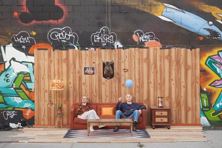 set-basement-two