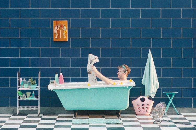 set-bathroom