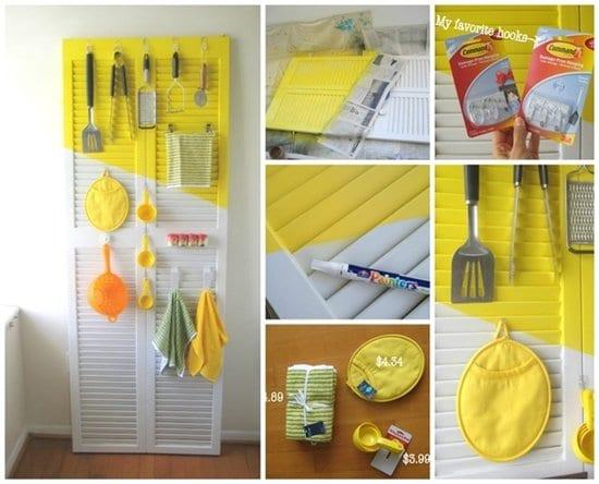 shutter-door-organizer