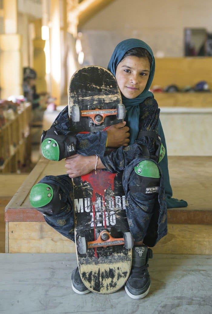 skateistan-skateboarding-girls-afghanistan
