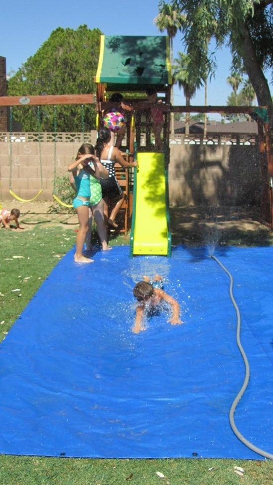 splash-pad-diy