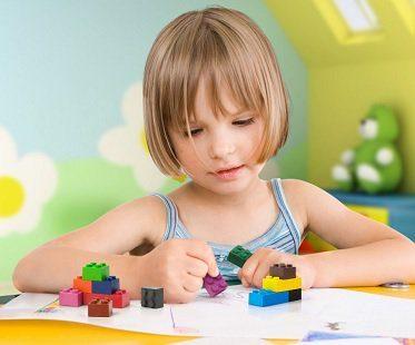 stackable crayons