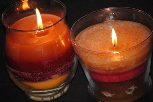 stuff-candles
