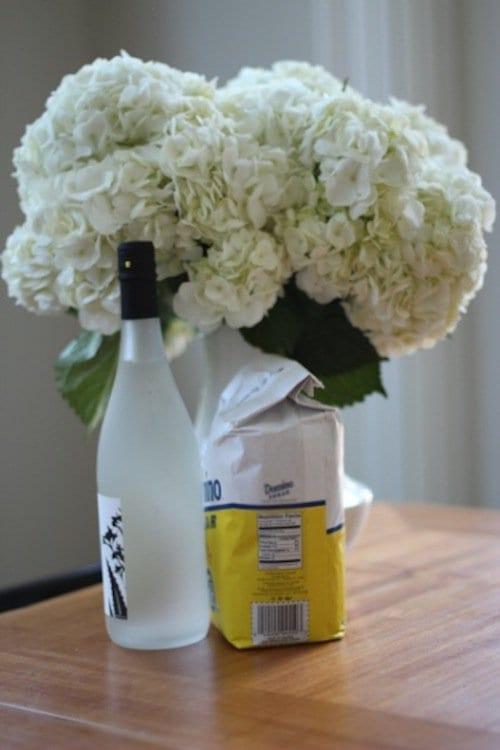 stuff-flowers