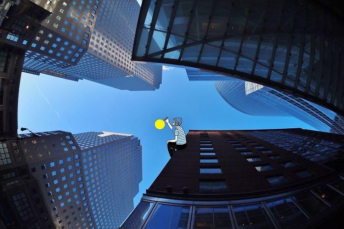 thomas-newyork-three