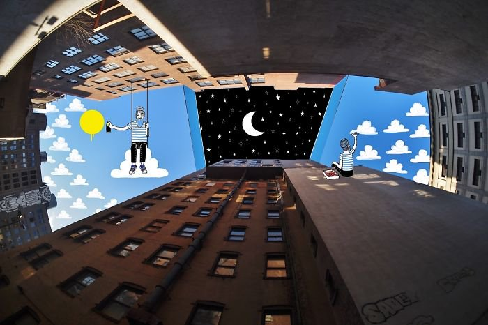 thomas-newyork-two
